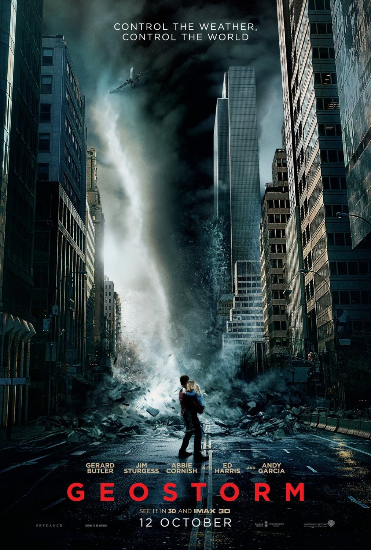 Geostorm-new-poster