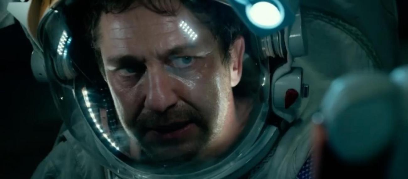 gerard-butler-stars-in-sci-fi-adventure-geostorm-image-credit-warner-bros-picturesyoutube_1431019