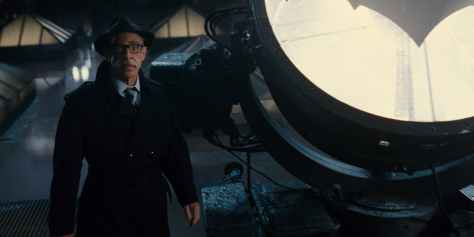 J_-K_-Simmons-as-Commissioner-Gordon-in-Justice-League