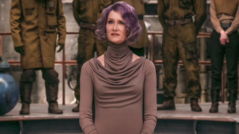 Amilyn-Holdo-The-Last-Jedi-Featured-10182017