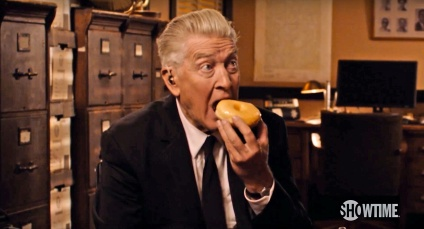 david-lynch-wp