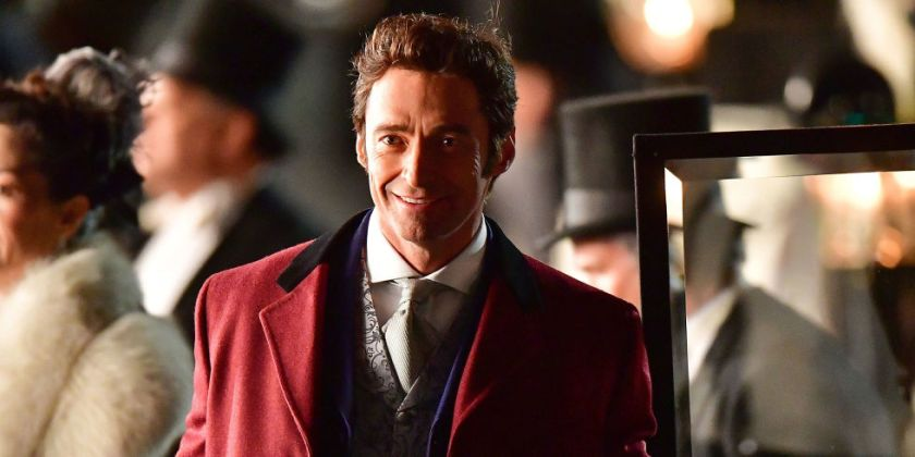 landscape-1495116925-hugh-jackman-the-greatest-showman