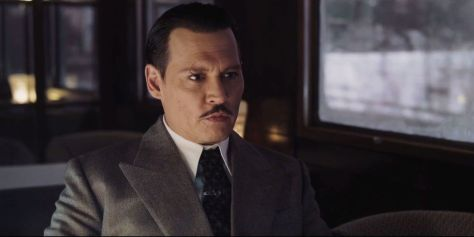 landscape-1506000453-murder-on-the-orient-express-jd