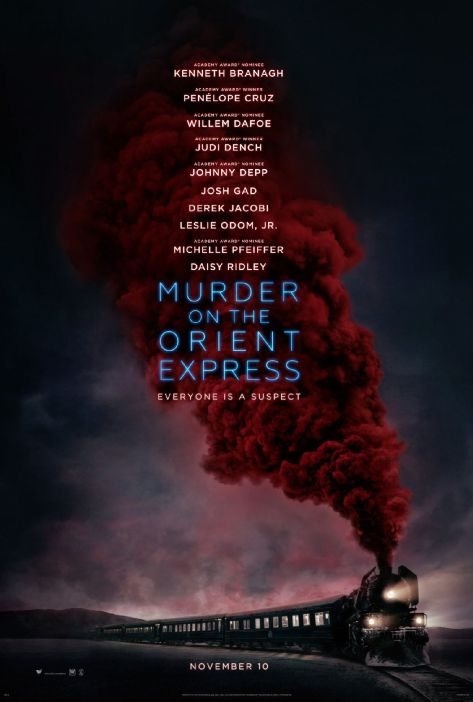 murder-on-the-orient-express-poster-1