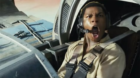 new-star-wars-the-last-jedi-tv-spot-features-a-lot-of-finn-social