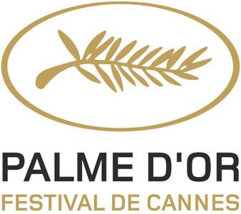 Palme+d'Or