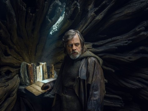 star-wars-the-last-jedi-luke-skywalker-journal-of-the-whills-1040412