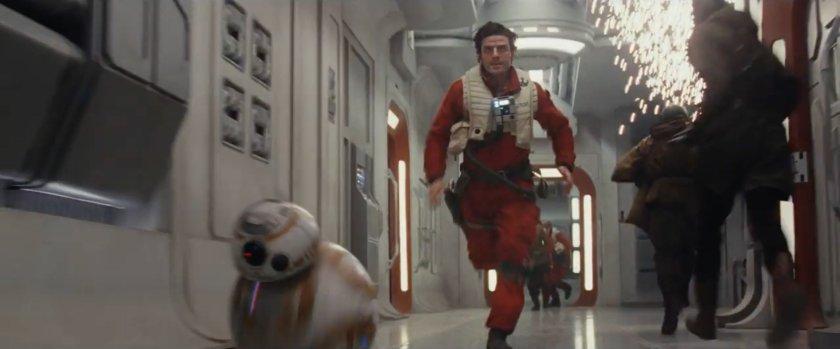 star-wars-the-last-jedi-trailer-14-poe-and-bb-8