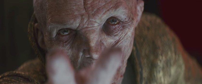 Supreme-Leader-Snoke-Face