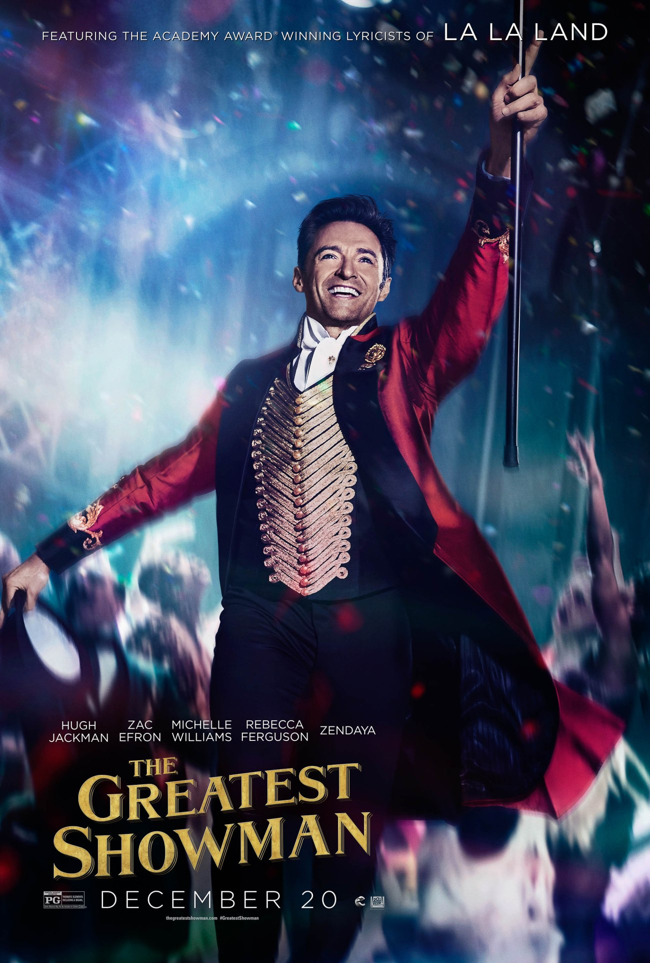 the-greatest-showman-posters-2017-tgs-barnum-01-hr