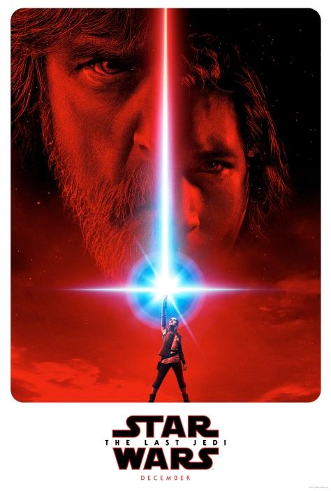 The_Last_Jedi_poster