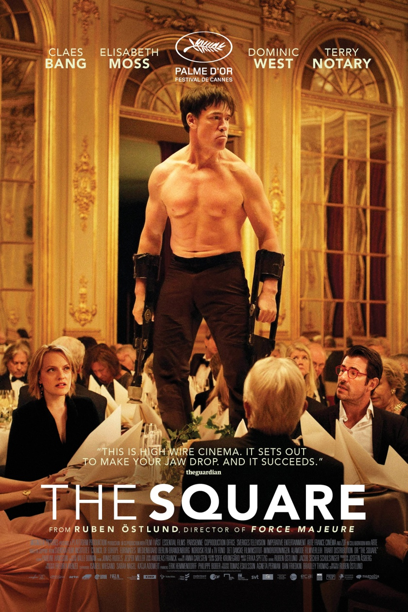 thesquare_onesheet_29