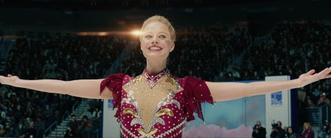 11-tonya-harding-margot-robbie-at-the-1994-olympics-in-i-tonya-courtesy-of-neon-and-30west