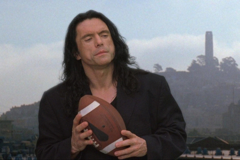 The-room-tommy-wiseau-james-franco-01