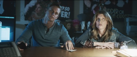 game-night-billy-magnussen-sharon-horgan