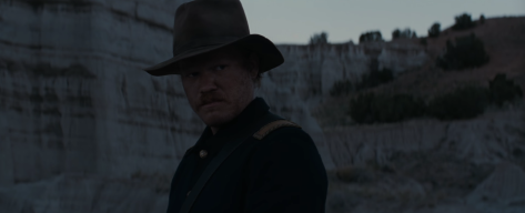 hostiles-movie-plemons-jesse