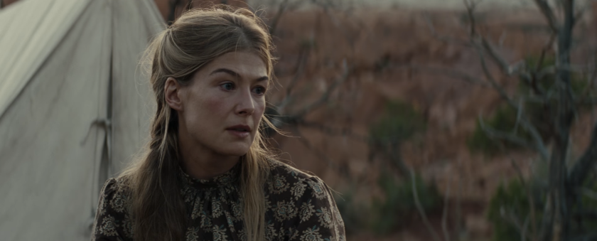 hostiles-movie-rosamund-pike