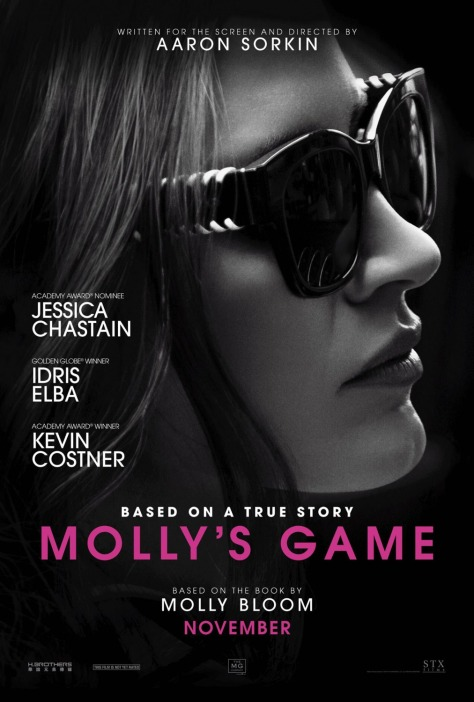 mollys_game_xlg