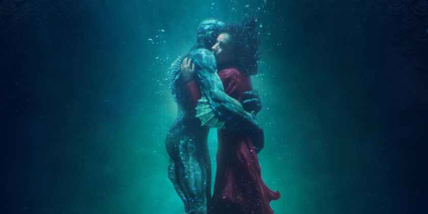 The-Shape-of-Water-Poster-Cropped