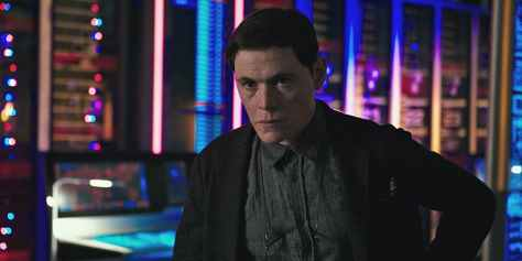 burn-gorman-interview-pacific-rim-uprising