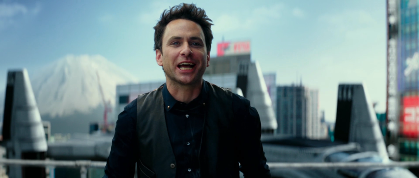 charlie-day-as-dr-newt-geiszler-in-pacific-rim-uprising