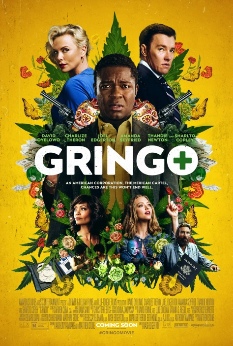 gringo-1