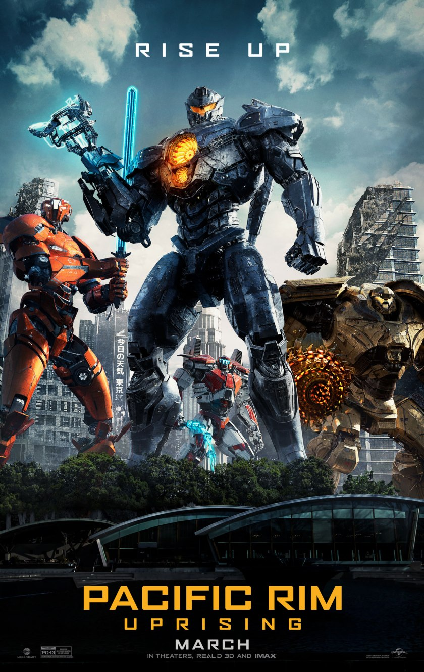 pacific-rim-uprising-poster
