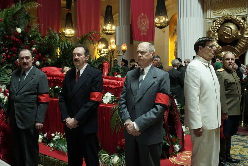 death_of_stalin_credit_nicola_dove_courtesy_ifc