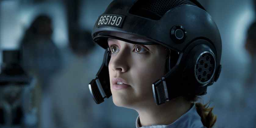Olivia-Cooke-as-Samantha-in-Ready-Player-One