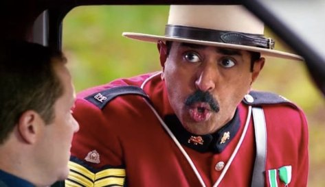 super-troopers-2-trailer