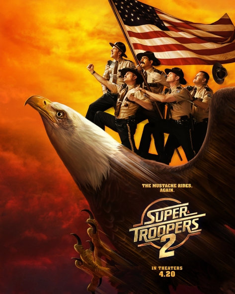 SuperTroopers2_OfficialPoster