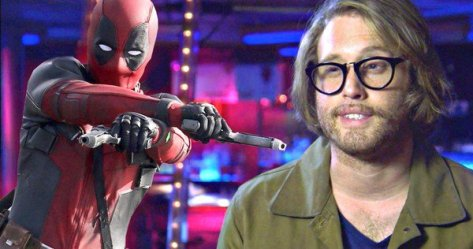 Deadpool-2-Tj-Miller-Weapon-Interview