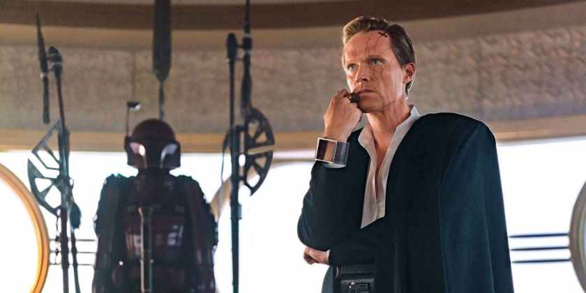 Paul-Bettany-as-Dryden-Vos-in-Solo-A-Star-Wars-Story-2