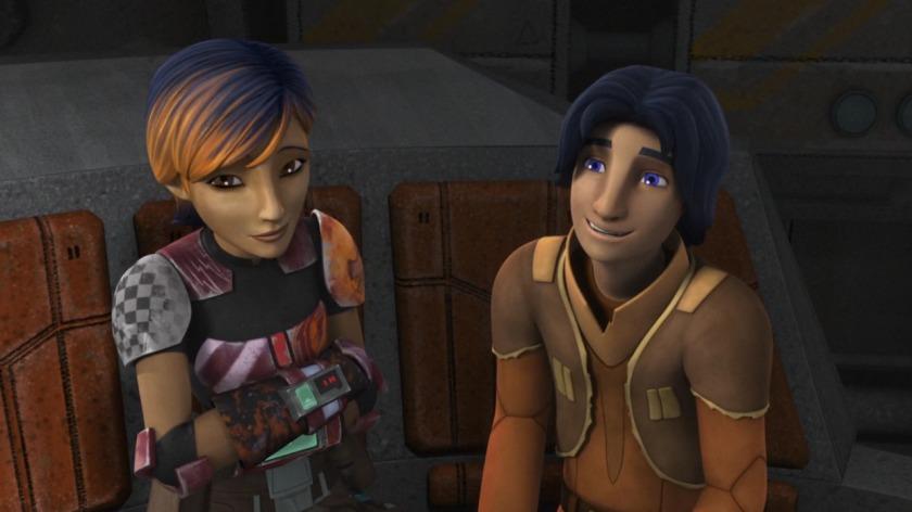 Sabine_&_Ezra's_Secret