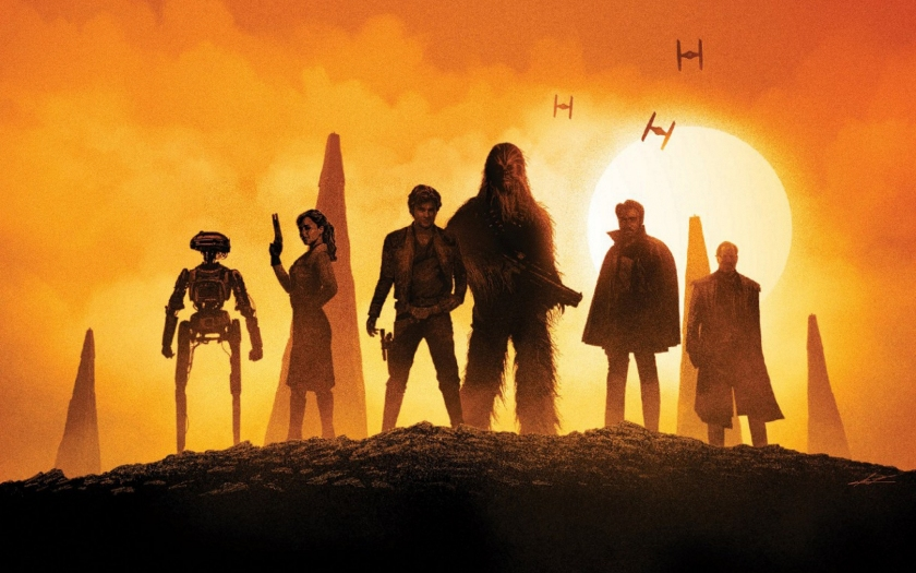 solo_a_star_wars_story-widescreen_wallpapers