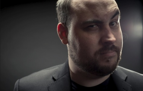 TotalBiscuit-John-Bain-Retiring