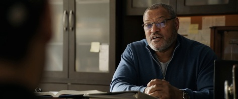 Ant-Man-And-The-Wasp-Lawrence-Fishburne-Goliath