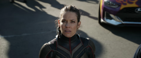 ant-man-and-the-wasp-trailer-images-11