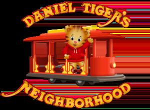 Daniel_Tiger's_Neighborhood_logo