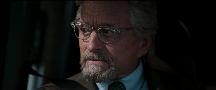 Eyeglasses-Michael-Douglas-Ant-Man-and-The-Wasp