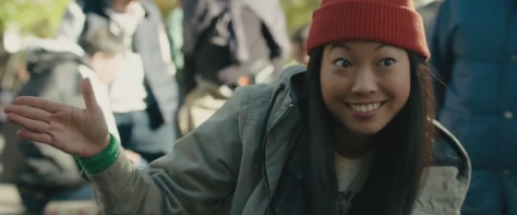 Oceans-8-features-Awkwafina
