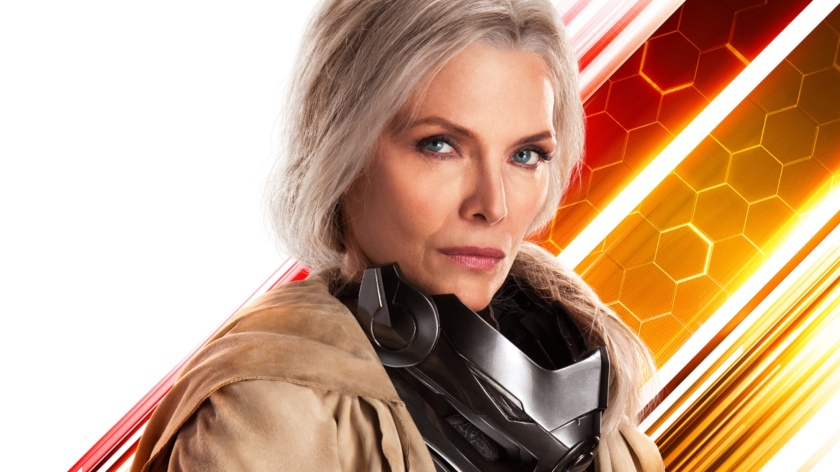 payton-read-discusses-the-challenge-of-getting-michelle-pfeiffer-in-ant-man-and-the-wasp-and-also-teases-ant-man-3-plans-social
