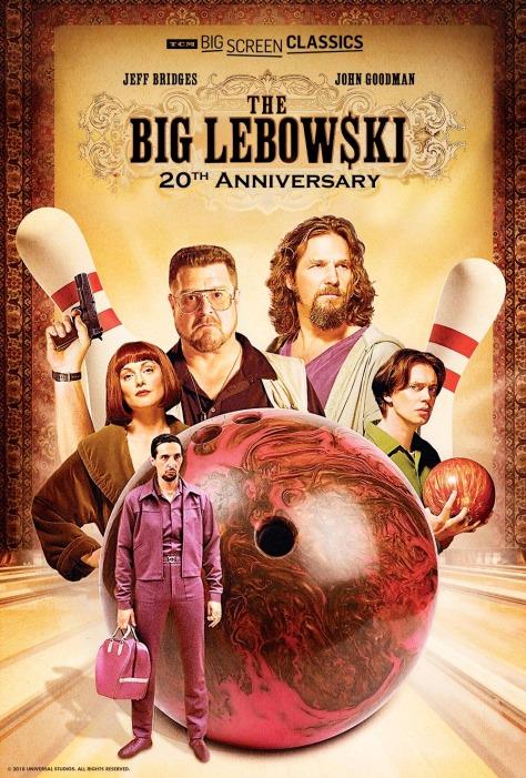 biglebowski-poster-3b44f87f597e68af6da589ba9fe83518