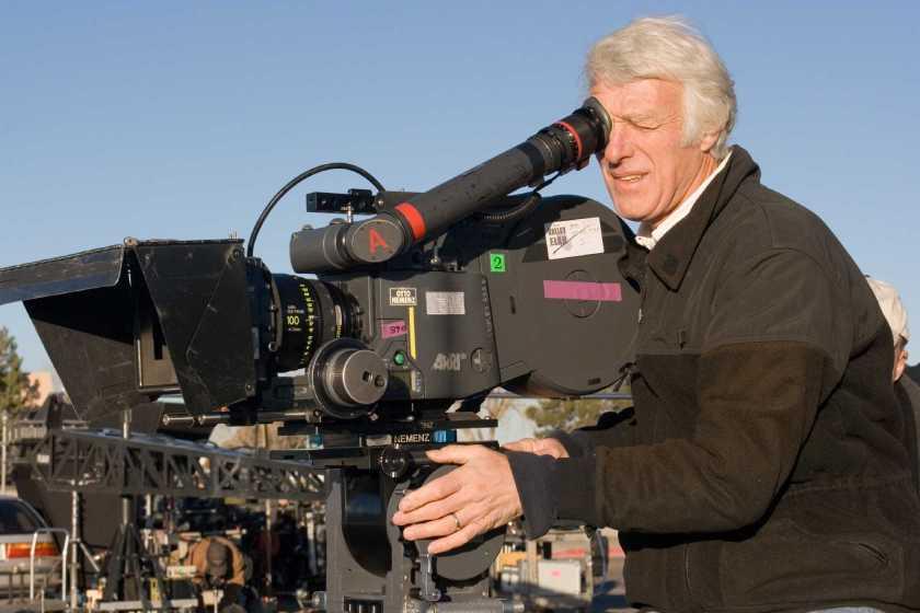 Cinematographer-Roger-Deakins-image