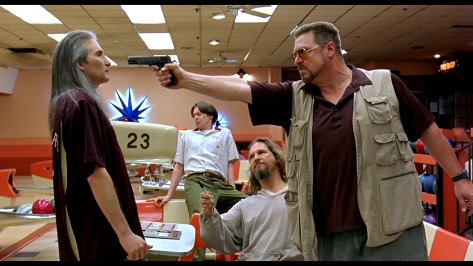 screencap-the_big_lebowski-lane_23-station