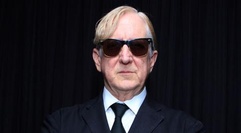 t_bone_burnett_hero_609763428