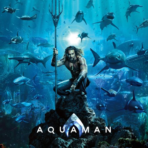 Aquaman-Movie-Poster-Memes-July-2018