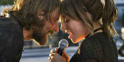 Bradley-Cooper-and-Lady-Gaga-in-A-Star-is-Born