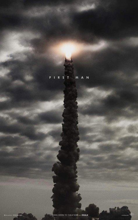 first-man-poster-2