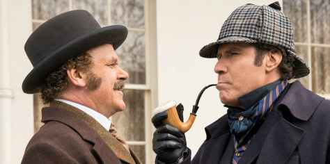 holmes-watson-will-ferrell-john-c-reilly-are-holmies-in-first-poster-updated